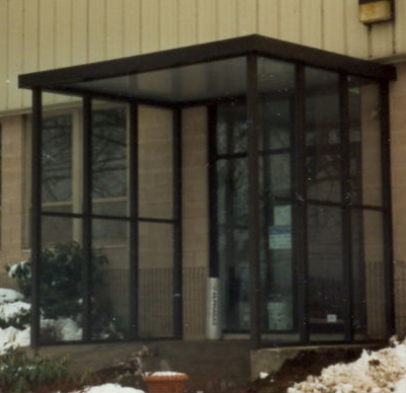 PC SHEAR SEV LARGE
